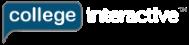 CollegeInteractive logo