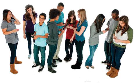 generation z students