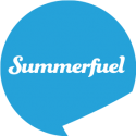 Summerfuel