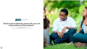 Ci Interactive Experience